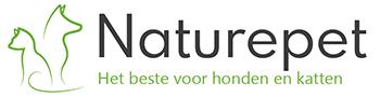 Naturepet