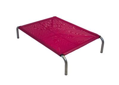 HI-K9 Bed Roze