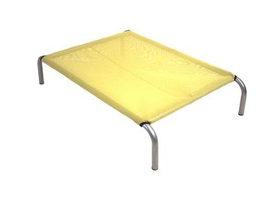 HI-K9 Bed Vanille