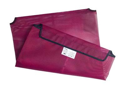 Netcover Roze